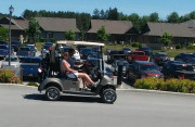 Launch-of-golf-carts-20180622120552-1