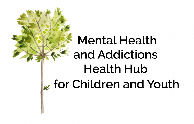 KDH Foundation to support NEW Mental Health and Addictions Health Hub for Children and Youth in Kemptville