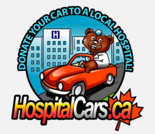 DONATE YOUR CAR IN SUPPORT OF THE KEMPTVILLE DISTRICT HOSPITAL FOUNDATION